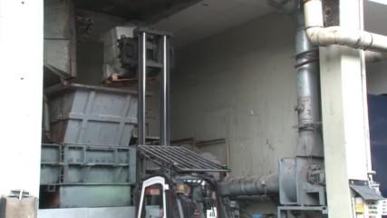 Germany: 10,000 bottles of methanol-contaminated vodka destroyed in Bramsche