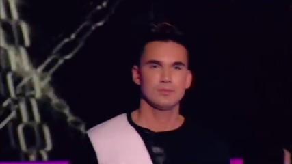 Nikola Bokun - 202 - Tv Grand 12.12.2017.