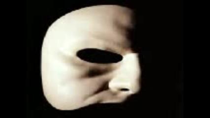 Lo Down - Mask of the phantom