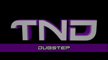 New ! Lightronix - Reach Dubstep