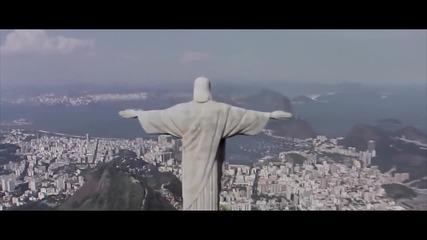 Anonymous : Замислете се над това видео !