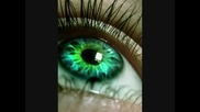 По Дяволите Твоите Очи - Alex Clare - Damn Your Eyes • превод •