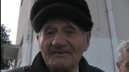 Небесните ветерани на Граф Игнатиево (ВИДЕО+СНИМКИ)
