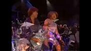 Tina Turner - I Cant Stand The Rain