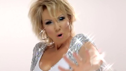 Lepa Brena - Uradi To / Official Video /