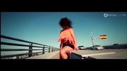 N-trigue feat. Play N Skillz, Pitbull _ Natasha - Scream It (official Video)