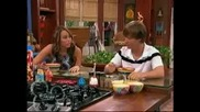 Hannah Montana - Episode 12 - You Give Lunch a Bad Name - Part 1
