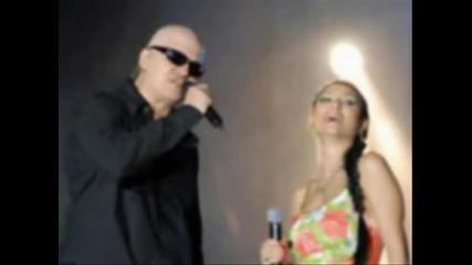 Софи Маринова - Микс от Златни Балади За Вечни времена - 2 Vbox7