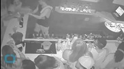 Attorney Says Girl Should Not Be Charged in FSU Bar Fight