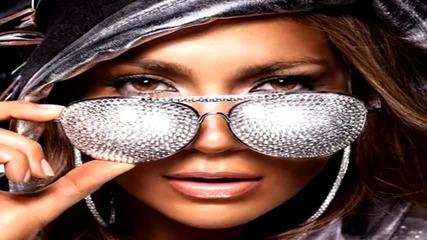 •!• New 2011 •!• Jennifer Lopez feat Lil Wayne - Im Into You [ H Q ]
