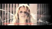 Lisa Miskovsky - Still Alive - Benny Benassi Remix