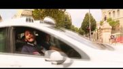 Taxi 5 Trailer Tr Altyazili The Oscars Movies Film Menejer 2018 Hd