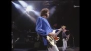 Dire Straits - Romeo And Juliette