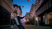 Премиера! Ed Sheeran - Sing [ Official Music Video ]