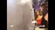Jeff Hardy I Maria - Lubovta