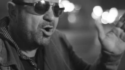 Жестока премиера !!! Mile Kitic - Nije mi bila namera 2016 - (official Hd Video ) - Prevod