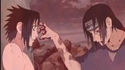 [ Bg Sub ] Naruto Shippuuden - Епизод 138