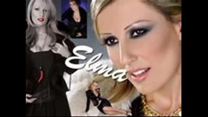 Elma Sinanovic - Nishta Licno.wmv