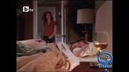 Отчаяни съпруги - Сезон 5 Епизод 5 - Част 2 - Бг Аудио - High Quality