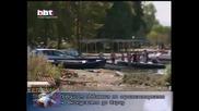 ! Охридската трагедия, дело срещу организаторката, 27 юни 2010, Ввт Новини