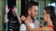 Опоппоопоооп Оопппп - Оо Оопопоо Ооп Оооо - Official Music Video Hd
