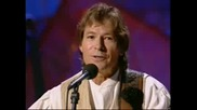 John Denver - Country Road