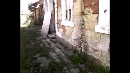 Видео - 0052