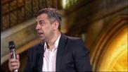 Jovan Perisic - Srece su prolazne a tuge vecite - GP - (TV Grand 15.07.2014.)