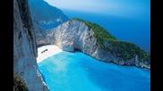 Greece Live - Agari stin kradia den magapas
