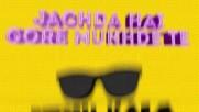 Dj Chetas Lijo George - Kala Chashma Remix