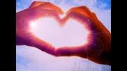 Uv ft-taira-love you