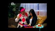 Joro Bekama - Пълна Лудница (chast 2) 08. 11. 2011