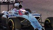 Сравнение между Formula 1 и футбола