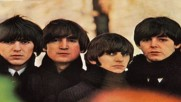 The Beatles - What You're Doing