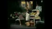 Ева Лонгория - Реклама - Пепси