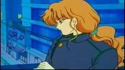 Sailor Moon - Епизод 24 - Bg Sub