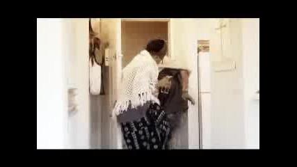 T. Biggums - Oh No Feat. Dudley Perkins & Georgia Muldrow