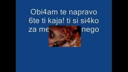 Nai - Qkata Dvoika :*