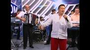 Semir Ceric Koke - Ti si kraj moje price - (LIVE) - Sto da ne - (TvDmSat 2008)