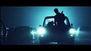 Anda Adam - Amo ( Официално Видео )