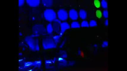 Dimas 23 august 2008 prclub 1pt