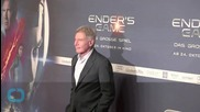 Harrison Ford Narrates Living in the Age of Airplanes Film, Set for Release 1 Month After Crash