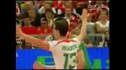 Матей Казийски - Страхотно е това момче!!!