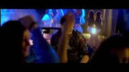 Shpat Kasapi ft. Renato - Daku (dj Enjoy Remix)