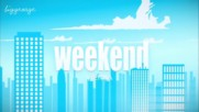 Weekend Season 2 Episode 10 - Your Weekend in Vienna - The perfect trip