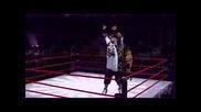 John Cena Entrance For Svr2007