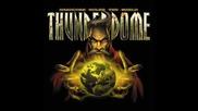 Thunderdome - Bass Power