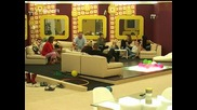 Big Brother 4 [05.11.2008] - Част 4