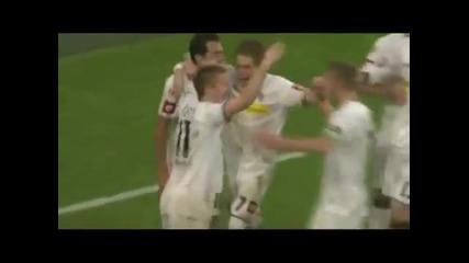 Michel Telo - Ai Se Eu Te Pego (neymar, Ronaldo, Marcelo, Reus, Robinho, Pato, Boateng и др.) превод