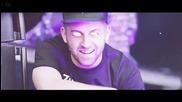 Zeds Dead & Oliver Heldens - You Know (official 2o15)